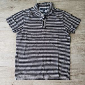Men's Tommy Hilfiger Polo shirt - size Medium